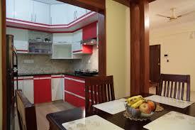 interior home design kitchen. Home Residential Interior Villa Design Ideas By Kitchen And Decorators In Bangalore