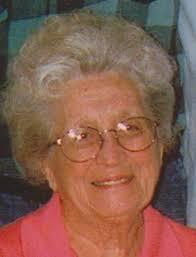 Hazel Johnson avis de décès - Fairview Heights, IL