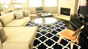 tj ma rugs area extraordinary home goods regarding decorating 585x329 m tj ma rugs area