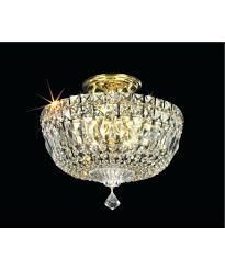 chandelier mounting chandelier mount medium size of bronze semi flush mount ceiling light led flush mount