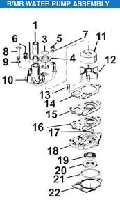 3 0 mercruiser trim wiring diagram tractor repair wiring mercruiser power steering actuator diagram