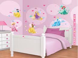 Princess Bedroom Furniture Princess Bedroom Amazing Girls Bedroom Ideas Everything Little