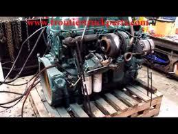 detroit diesel series 60 ddec 5