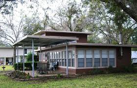 patio ideas medium size patio covers in houston metal awnings awning company enclosures tx el
