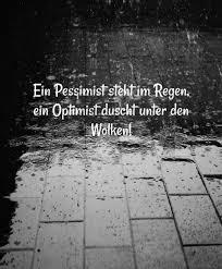Sprüche Zum Thema Regen Spruch Des Tages