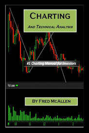 2012 Charting And Technical Analysis By Fred Mcallen
