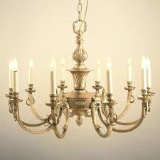 candles chandelier candle holder designs traditional inch diameter antique brass loading zoom 5 can