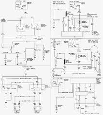 Sdo Wiring Diagram