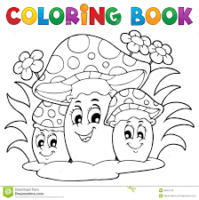 Coloring Coloring 220px Chance The Rapper Coloring Book