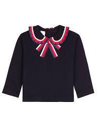 Gucci® per le ragazze nickis.com