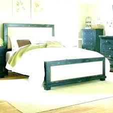 distressed wood bedroom set – bstowapp