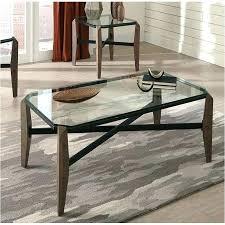 coaster furniture coffee table coaster furniture coffee table coaster furniture black glass top coffee table with