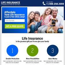 life insurance free quote 44billionlater
