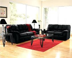 Contemporary furniture living room sets Family Room Modern Black Furniture In Living Room Contemporary Furniture Living Room Sets Black Contemporary Living Room Furniture Sets Lesleymckenna Home Decor And Furniture Black Furniture In Living Room Black And White Leather Sofa Set