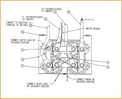 fine atv winch solenoid wiring diagram gallery electrical and 4 Post Solenoid Wiring Diagram at Atv Winch Solenoid Wiring Diagram