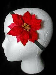 Poinsettia Designs Sparkling Poinsettia Angel Devil Designs Online Store