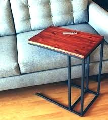 red coffee table ikea narrow end table side tables end tables large size of red side