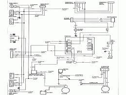 1972 el camino wiring schematic free download wiring diagrams 1967 chevelle wiring diagrams online wiring diagram 72 el camino 1972 chevelle engine wiring diagram 1972 el camino hood
