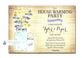 Housewarming Party Invitations Free Printable Idea Printable Housewarming Invitation Templates For Free Template