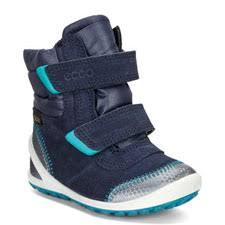 Распродажа обуви в интернет-магазине <b>ECCO</b>, купить обувь по ...