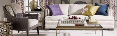 purple living room furniture. LIVING ROOM Purple Living Room Furniture