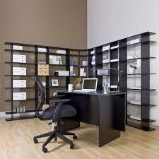 shelves for office. shelves003 shelves for office e