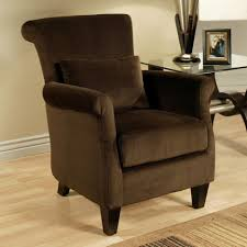 Living Room Chair Outstanding Ergonomic Living Room Chair 26 About Remodel Quality