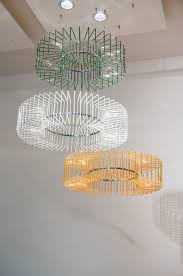 scotty classic lighting with a unique modern spin windfall crystal chandeliers