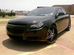 2011 Chevy Malibu Body Kit - carreviewsandreleasedate.com ...