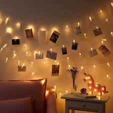 Fairy Lights Daraz