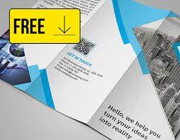 Brochures Templates Free Download Fold Download Rome Fontanacountryinn Com