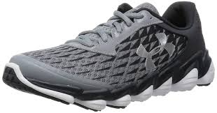 under armour running shoes. under armour spine disrupt running shoes