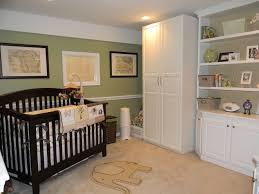 green nursery furniture. Loft Area After Green Nursery Furniture D