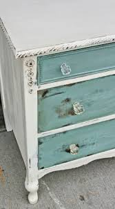 distressed blue furniture. 8 Tips For Distressing Furniture Distressed Blue T