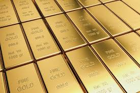 999 Gold Price Chart Gold Price Forecast Gold Markets Pullback