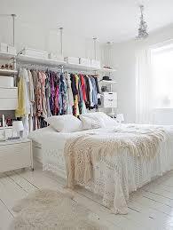 clever closet idea