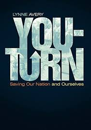 You-Turn: Saving Our Nation and Ourselves - Kindle edition by ...