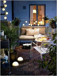 inspiration condo patio ideas. Beautiful Ideas Literarywondrous Take A Look At These Amazing Condo Patio Ideas 9 Pictures  Inspirations Throughout Inspiration Condo Patio Ideas S