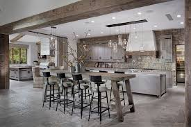 rustic track lighting living room with ceiling fan chandelier fans
