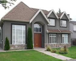 grey and white wall exterior house paint green can be decor with grey and white living room