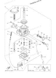 1995 ktm 250 sx wiring diagram also yamaha warrior engine parts diagram likewise arctic cat 400