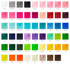 Schiff Grosgrain Ribbon Color Chart Www Facebook Com