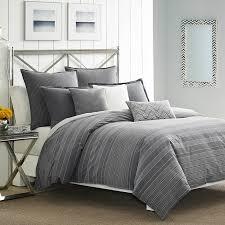 nautica bluffton comforter duvet set modern duvet coverscotton