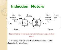 three phase induction motor wiring diagram three 3 phase induction motor circuit diagram pdf 3 on three phase induction motor wiring