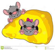 """Résultat de recherche d'images pour """"rats fromage"""""""