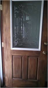 decorative glass front entry doors get diy front doors nrdesigns