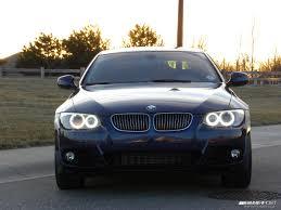 Sport Series 2011 bmw 335i xdrive : drmdvl's 2011 BMW 335i XDrive Coupe - BIMMERPOST Garage