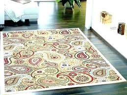 full size of furniture design course india study table restoration courses kitchen throw rugs washable