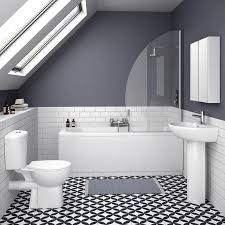 black and white bathroom ideas photos. the 25+ best small bathroom designs ideas on pinterest | ideas, rustic bathrooms and built in bath black white photos