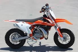 2018 ktm 50 mini.  Ktm 2018 KTM 50 SX MINI For Sale In Scottsdale AZ  Go Motorcycles 480  6091800 And Ktm Mini S
